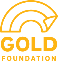 Gold Foundation